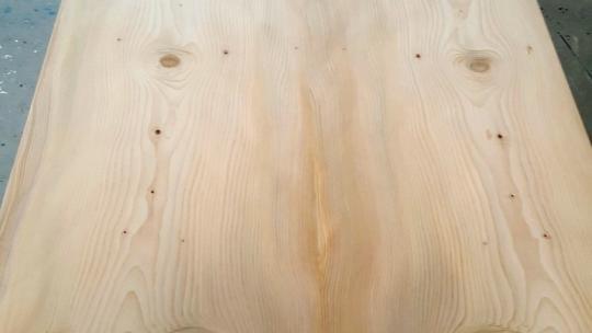 Cedar Of Lebanon Cut to Size