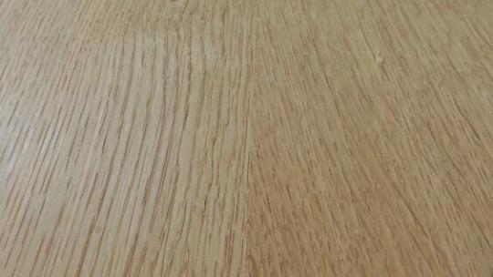 Edge Glue Joint Result
