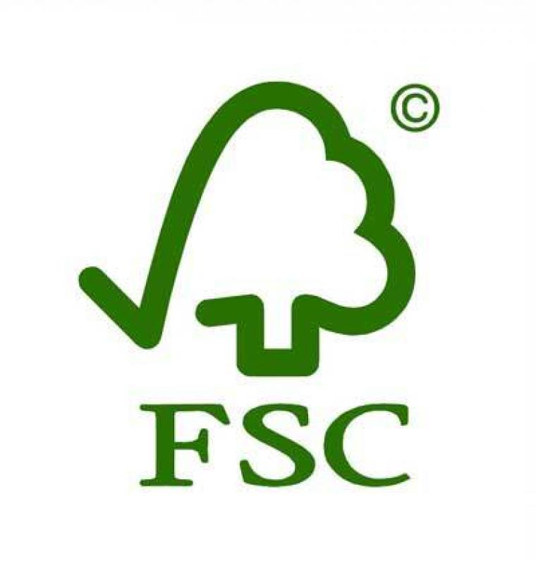FSC Oak