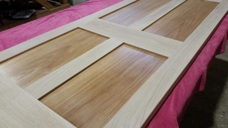 Joinery Apprentice Project