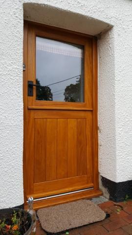 Stable Doors uk