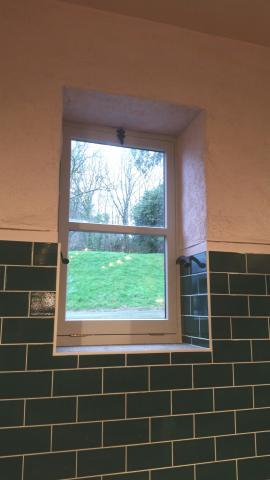 Custom Open In Window Devon