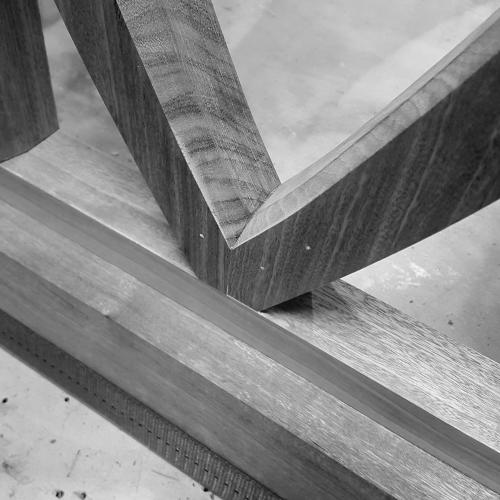 Joinery Service Devon